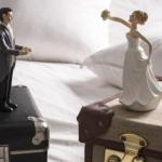 Phụ nữ học được gì sau khi ly hôn?