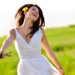 Độc lập về tinh thần để tránh đau khổ trong hôn nhân