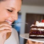 3 thói quen nên có và không nên làm, 3 thứ nên ăn và không nên ăn thì hoàn toàn giúp phụ nữ trẻ lâu dài.