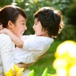 """Chồng là """"của nợ"""", thà làm mẹ đơn thân!"""