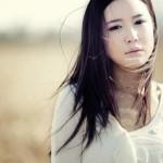 9 điều phụ nữ nên học để trở nên khôn ngoan hơn