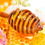 Bà bầu có nên uống mật ong