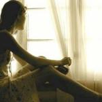 Không dám đến với tình yêu mới vì là bà mẹ đơn thân khuyết tật