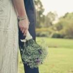 Vì sao con gái thời nay không thích lấy chồng