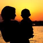 Tâm sự: Em muốn làm mẹ đơn thân của con anh