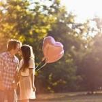 Giá chúng mình cứ yêu thôi đừng cưới…