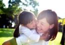 Mẹ đơn thân yêu con hay yêu mình ?