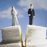 Những cuộc hôn nhân rỗng ruột