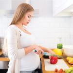 Thiếu máu khi mang thai nên ăn gì để mẹ và con cùng khoẻ?