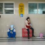 Không thể làm mẹ đơn thân ở Trung Quốc? Tại sao ?