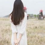 Làm mẹ đơn thân… vì người yêu lừa dối