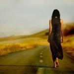 Muốn ly hôn vì chồng không kiếm ra tiền