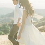 Sư thật về cuộc sống phụ nữ trước và sau kết hôn ?