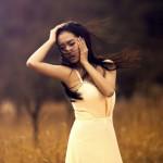 Phụ nữ đừng dại vội kết hôn quá sớm chỉ vì yêu