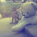 Suy sụp vì chồng lạnh nhạt sau khi mất con