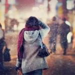 Tôi thà cô đơn còn hơn chịu thêm tổn thương…