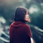 Vì sao phụ nữ đừng nên trông chờ vào đàn ông ?