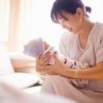 Nhật ký: Hành trình đi sinh con