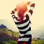 6 điều phụ nữ nên học để độc lập hơn trong cuộc sống