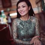 Phương Thanh -Cô ca sĩ cá tính và quyết định làm mẹ đơn thân gây sốc