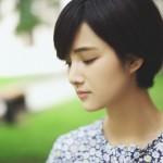 Mẹ dạy con gái: Phẩm chất cần có để luôn được yêu thương
