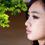 Tại sao phụ nữ hay khóc?