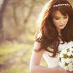 Tại sao phụ nữ có gia đình lại không tin tưởng hôn nhân ?