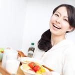 3 tháng cuối thai kỳ có nên uống canxi?