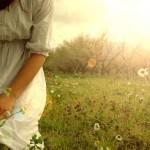 Những nổi đau mà anh đã ban cho em, em nhờ nó sẽ sống tốt, ý nghĩa hơn