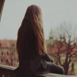 Chẳng ai yêu thương mình bằng chính mình đâu…