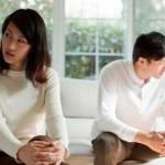 Chồng đòi ly hôn theo người tình nhưng vì con tôi chưa chấp nhận ?