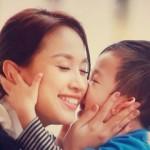 Làm mẹ đơn thân là ích kỷ?