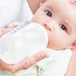 Những nguyên tắc cần nhớ khi pha sữa công thức