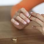 Những điều cần biết khi ly hôn