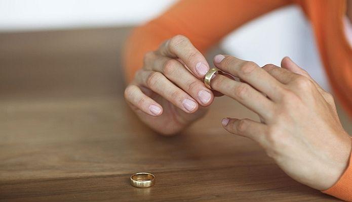 Kết quả hình ảnh cho ly hôn