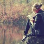 Phụ nữ nên làm gì sau ly hôn để tìm lại hạnh phúc?