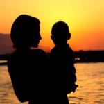 Vì mẹ có con, vì chúng ta có nhau….