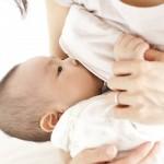 Thực phẩm mẹ nên kiêng để tránh mất sữa