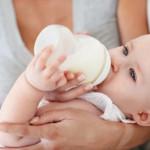 Những nguyên tắc cần lưu ý khi bảo quản sữa mẹ