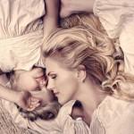 Hành trình tìm con trong đau khổ, tuyệt vọng của mẹ đơn thân