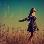 Mẹ đơn thân thành công trong tình yêu hơn những phụ nữ khác