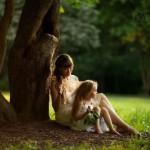 Nhật ký cuộc sống không chồng của một người vợ sau ly hôn