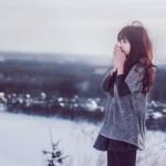 Phụ nữ độc thân: Tự do hay ích kỉ?