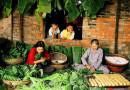 Trang Hạ: Tết là dịp để đàn ông Việt thể hiện sự vô tâm