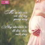 Tâm sự của mẹ đơn thân về cuộc sống và tình yêu