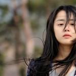15 điều phụ nữ cần 'khắc cốt ghi tâm'