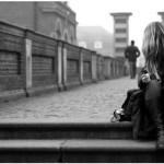Sinh ra là phụ nữ đã khổ, phụ nữ yếu lòng còn khổ hơn
