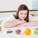 Làm gì để giảm cân: Thực phẩm giúp giảm cân nhanh nhất