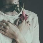 Con gái có mấy ai mạnh mẽ bước tiếp sau chia tay?