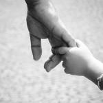 Mẹ đơn thân hẹn hò – 8 điều chưa ai cho bạn biết